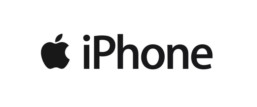 New iPhone in 2021? - 5Gstore Blog