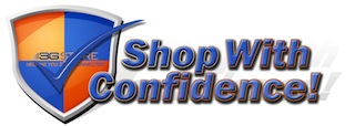 5Gstore - Shop With Confidence