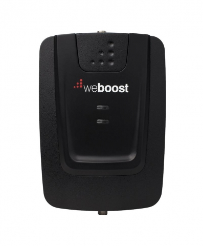 weBoost Connect 3G 65db Amplifier Kit with OMNI Antenna - 472105 (Voice/3G)