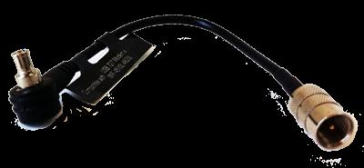 Novatel U620L Adapter Cable