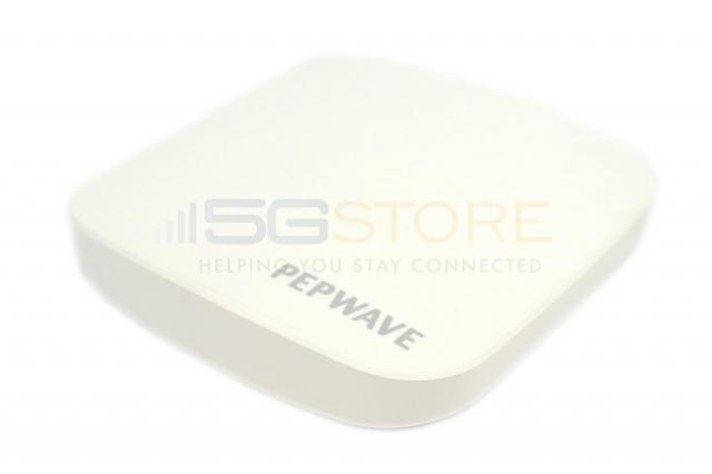 Pepwave AP One AC Mini (Dual Band 2x2 MIMO 11ac)