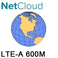 CradlePoint NetCloud Solution for Branch with AER2200 Router