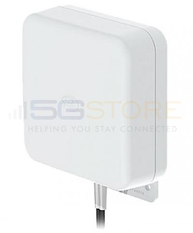 Panorama Portable MiMo Ultra Wideband Antenna (SMA/Male), 14