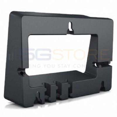 T41P IP Basic Desk Phone