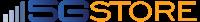 5Gstore Logo